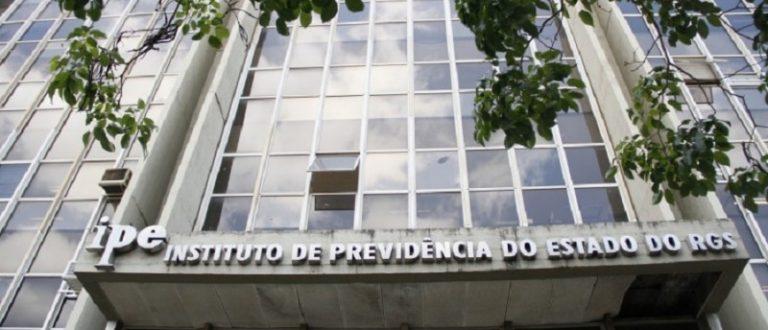 Ex-segurados podem voltar ao IPE Saúde até 4 de novembro