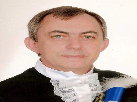 Cerro Branco: luto por secretário segue até quarta (21)
