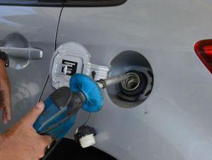 Até onde vai? Gasolina e diesel terão novo aumento