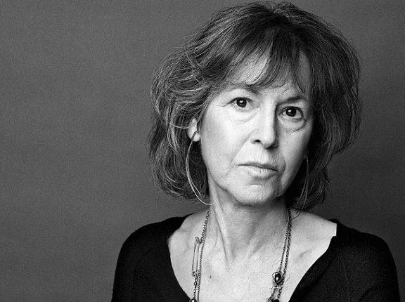 Louise Glück vence Prêmio Nobel de Literatura