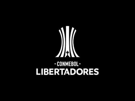 Conheça as chaves da Libertadores