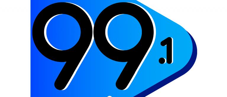 Reportagem da Vale FM 99.1 é finalista de prêmio nacional de Jornalismo