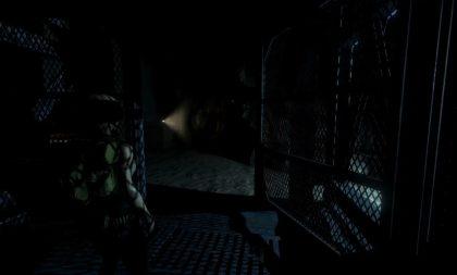 OCNERD! – Outbreak traz o apocalipse dos mortos-vivos para PS5
