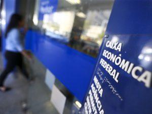 Caixa reduz juros do crédito habitacional