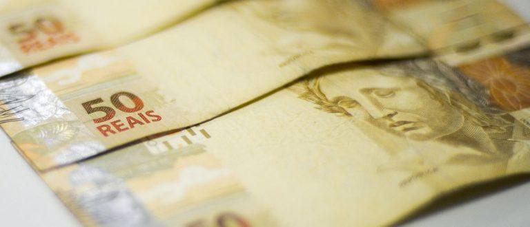 Inflação pelo IGP-10 sobe de 1,58% em abril para 3,24% em maio