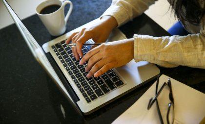VITTA – Excesso de trabalho e pandemia podem desencadear Síndrome de Burnout