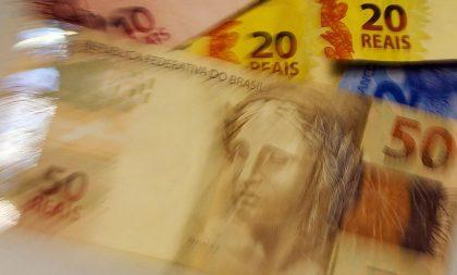 Impostômetro atinge a marca de R$ 1,5 trilhão
