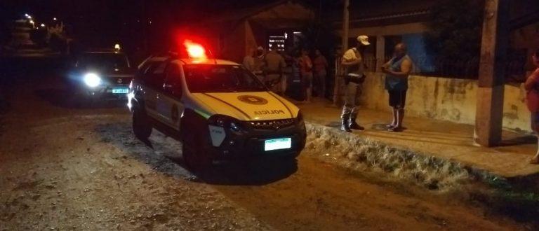 Cães mortos no Fátima: Polícia suspeita de envenenamento