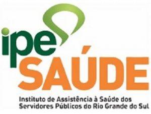 IPE Saúde cria Clube de Benefícios para os usuários