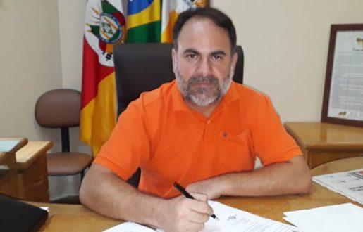 PL autoriza Prefeitura a fazer serviços públicos em propriedades privadas