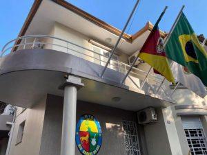 Justiça suspende eleições no Movimento Tradicionalista Gaúcho