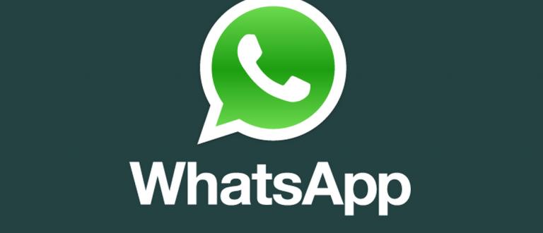 Começa a valer nova política de privacidade do WhatsApp