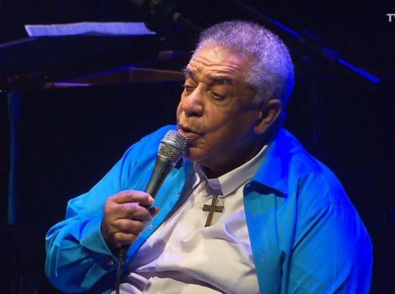 Agnaldo Timóteo: cantor morre vítima de Covid