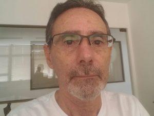 A novela do porto de Cachoeira