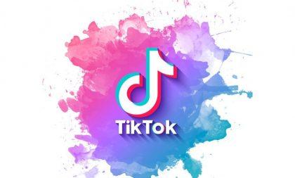 O que é Desafio do Apagão no TikTok