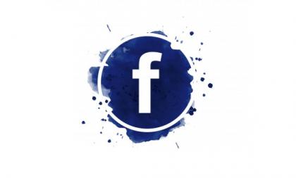 Vazamento do Facebook atinge 1 em cada 5 usuários de Cachoeira