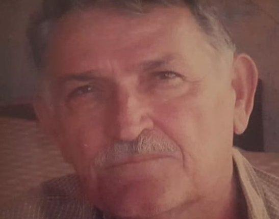 Irmão do cantor Belchior morre em Fortaleza vítima de Covid-19