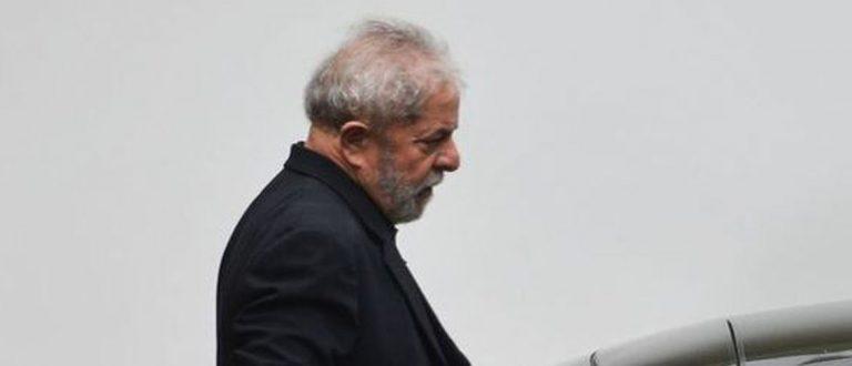 Nova pesquisa: Lula venceria em qualquer cenário