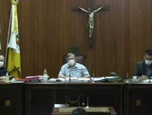"""DIÁRIO GRATUITO: """"A MAIOR ECONOMIA DA HISTÓRIA DE CACHOEIRA"""""""