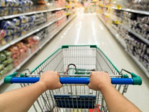 Economia: atividades presenciais seguem suspensas neste domingo