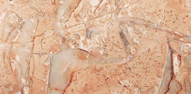 Dicas para conservar mármores e granitos