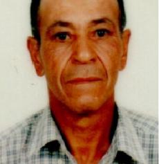 NOTA FÚNEBRE – VILSON DE FREITAS GOMES