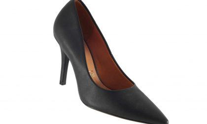 Calçados femininos: Como escolher o melhor tamanho de salto?