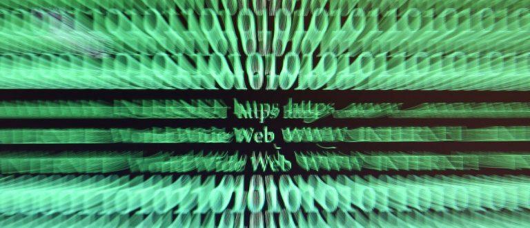 Sancionada lei com penas mais duras contra crimes cibernéticos