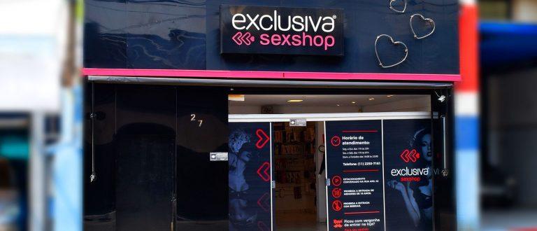 Dicas para perder a vergonha de comprar produtos de sex shop