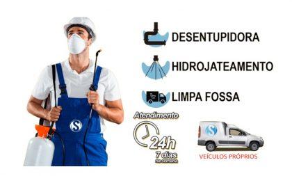 hidrojateamento-desentupidora-limpa-fossa