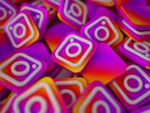 Facebook, WhatsApp e Instagram voltam gradualmente