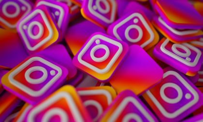Facebook e Instagram deixarão usuários esconderem curtidas