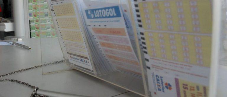 Lotofácil milionária: aposta de Paraíso do Sul fica por 1 número