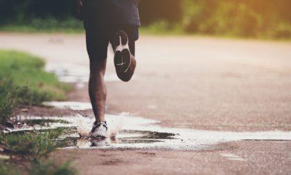 prática esportes tratamento drogas