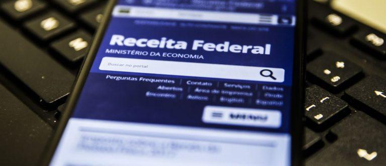 Receita negociará dívidas em litígio