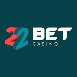 22Bet Portugal Casino & Mobile App (.apk)