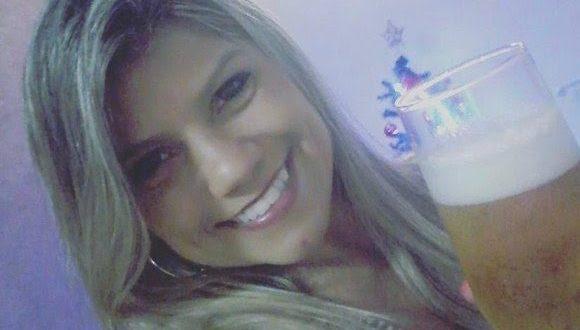 Morre mulher atingida por paralelepípedo na freeway
