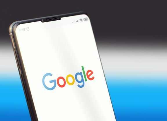 SEO: entenda a nova atualização do Google Page Experience