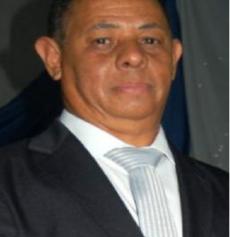 NOTA FÚNEBRE – JOSÉ DELSON GONSALVES DE SOUZA