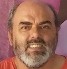 NOTA FÚNEBRE – PAULO GILBERTO BRASIL MACHADO