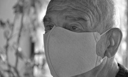 Feriadão tem 15 novos casos de Covid e 16 recuperados
