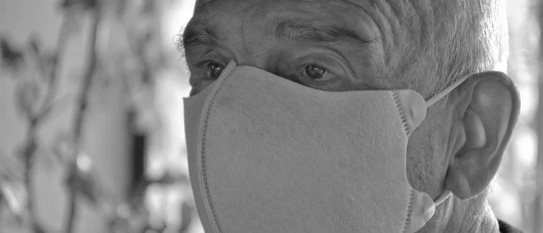 Cachoeira do Sul: 179 pacientes seguem em recuperação contra a Covid