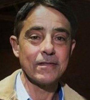 NOTA FÚNEBRE – EDUARDO DE SOUZA TEIXEIRA