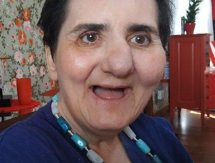 NOTA FÚNEBRE – ELENIRA DE FÁTIMA ARAUJO PEREIRA