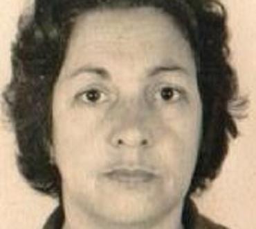 NOTA FÚNEBRE – GENECI PEREIRA DE MORAES