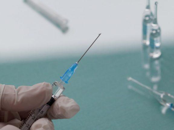 Vacinação da gripe continua até o próximo dia 9 de julho