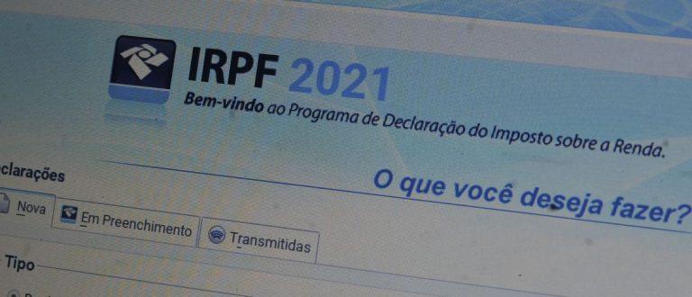 Guedes anuncia que faixa de isenção do IR passará para R$ 2,5 mil