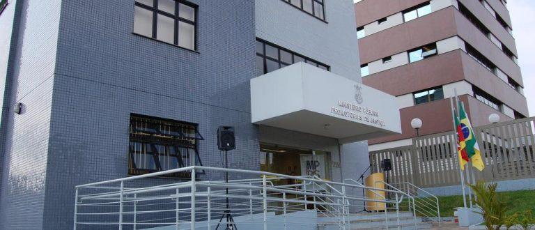 Juiz recebe processo sobre edifício irregular: Prefeitura e construtora são rés