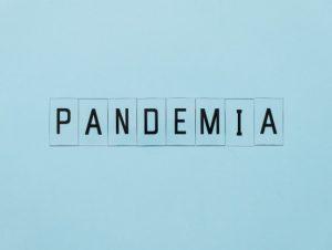 Confira AO VIVO: live da Câmara debate fiscalização na pandemia