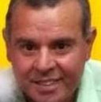 NOTA FÚNEBRE – LUIZ NERIO OLIVEIRA NUNES